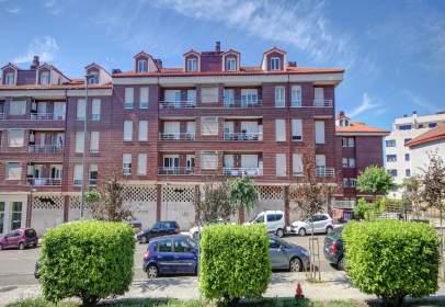 Duplex in calle Aurelio Diez, nº 15